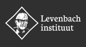 Levenbach logo