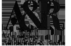 VA&R logo